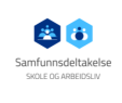 programområdet logo